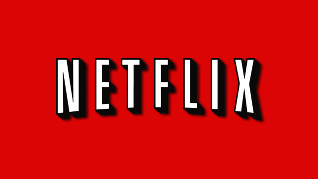 netflix-640x360 A Look at Some of the Best Apps for your New Kindle Fire Tablet