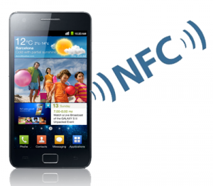 nfc-300x262 Top Mobile Technology Innovations of 2012