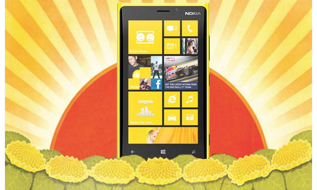 nokia-lumia-920t-coming-to-china Windows 8 phone arrives in China with the Nokia Lumia 920T