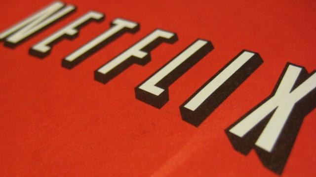original1-640x360 Netflix Set to Share Watched Video History Via Facebook