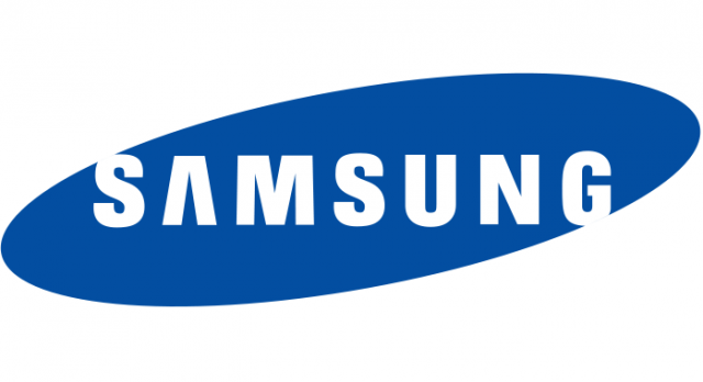 sammy-logo-640x348 Samsung CES Teaser Arrives, Alluding to Samsung Galaxy S4 or Something Else?