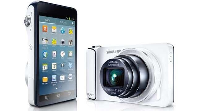samsung_galaxy_camera_640x360_301234244123_640x360 Samsung Galaxy Camera Verizon LTE Confirmed By Product Page