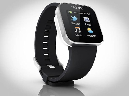 sony-mn2sw-smartwatch-para-telefonos-android-negro_MLM-O-3104118856_092012 $40 off Sony MN2SW Android SmartWatch