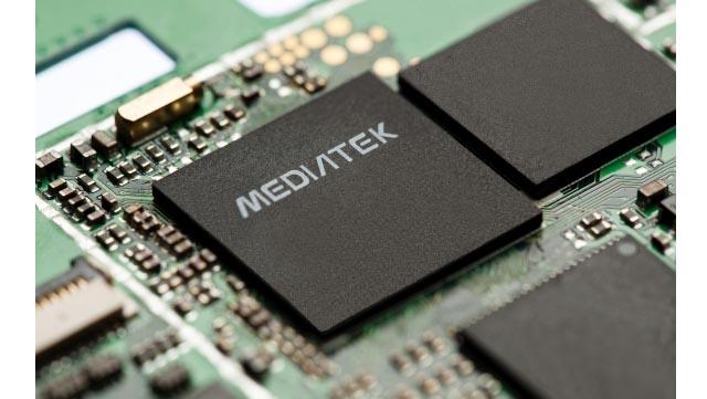 sony-said-to-be-testing-quad-core-mediatek-processors Sony rumoured to be testing quad-core Mediatek processors