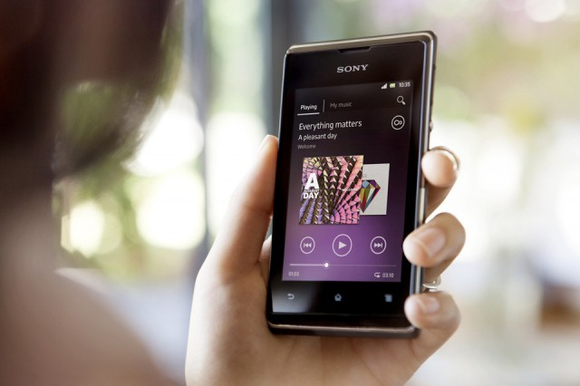 sony-xperia-e-android-phone-0-640x426 Sony Announces Upcoming Release of Xperia E