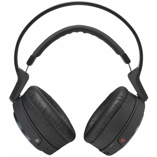 sony  Daily Deals: 5 Awesome Headphone Deals