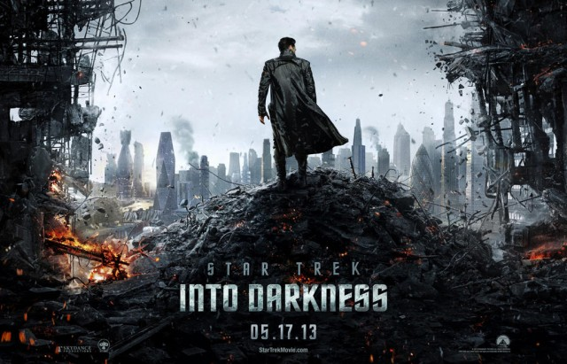 star-trek-into-darkness-640x411 First Star Trek Into Darkness Trailer Released