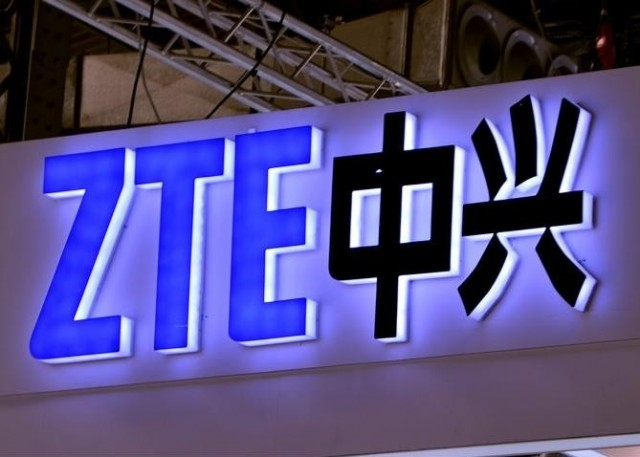 "untitled-e1355508452205-640x457 ZTE to Unveil New Grand S ""Superphone"" at CES 2013"