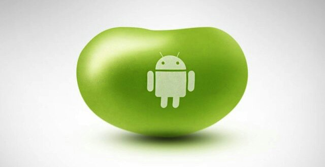 wpid-android-jellybean-logo-2-640x480 4.1.1Jelly Bean Arrives on HTC One S Global Models