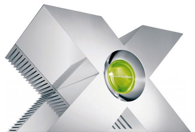 xmult Rumor: Xbox 720 to Feature a 1.6GHz Processor?