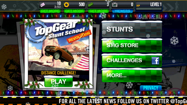 001-640x360 Top Gear Stunt School Revolution for Android