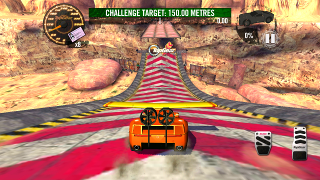 002-640x360 Top Gear Stunt School Revolution for Android