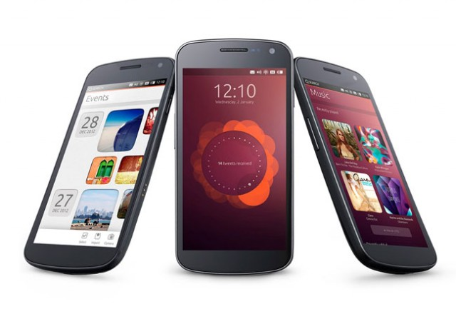130124-ubuntu-640x447 Canonical Asks Community to Create 12 Default Ubuntu Phone Apps