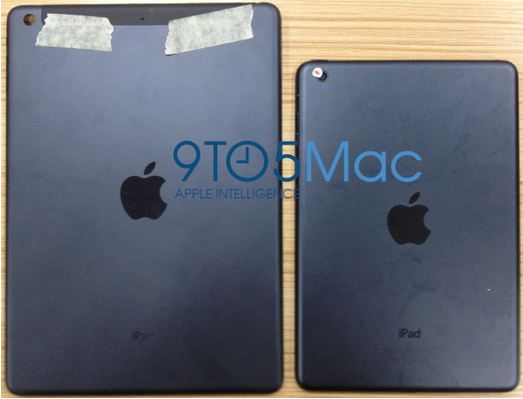 130129-ipad Leaked: First Look at the Upcoming Apple iPad 5