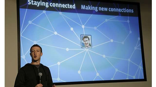 graph_160954195197_640x360 Facebook Graph Search Arrives For Early Beta Users
