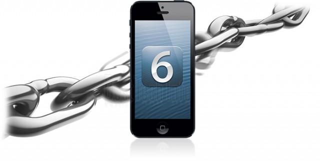 iphone 5 untethered jailbreak