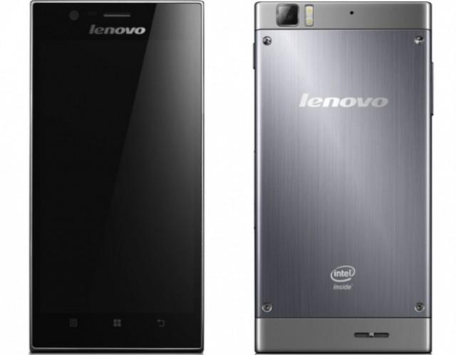 lenovo-k900-intel-clover-field-640x498 Lenovo Steals the Show with the Intel Clover Trail Powered Lenovo K900