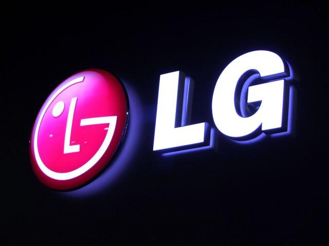 lg-logo-001-640x480 Will LG Make Another Run At Windows Phone?