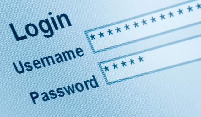login-username-password-640x373 Google Looking into Alternative Ways to Login