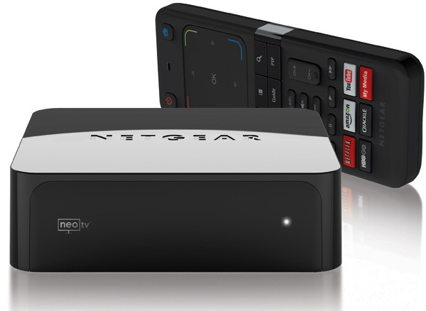 netgear-neotv-prime-with-google-tv-official Netgear NeoTV PRIME Google TV comes to CES