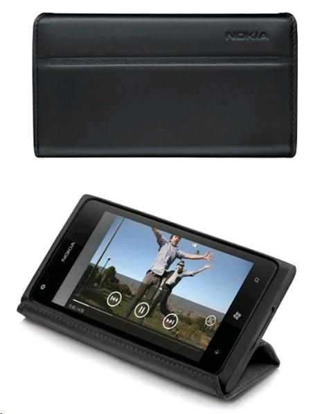 nokia-case-for-lumia-920 Nokia Releases Two Cases for the Lumia 920