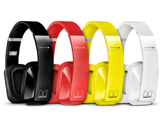 nokia_unveils_new_purity_pro_wireless_headset Nokia and Monster Unveil Purity Pro Headsets