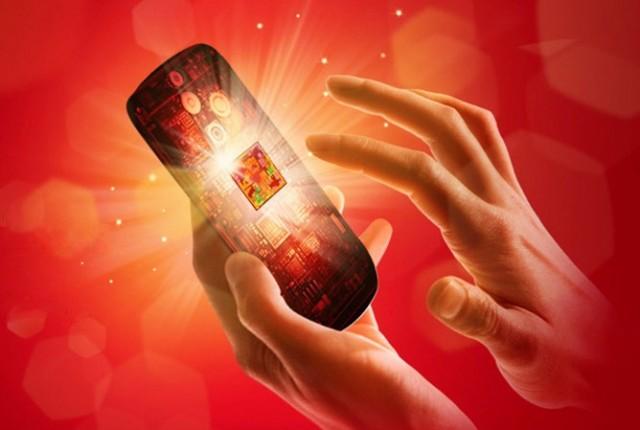 qualcomm-800-600-640x430 Qualcomm Announces Snapdragon 600 and 800 Next-Gen Chips