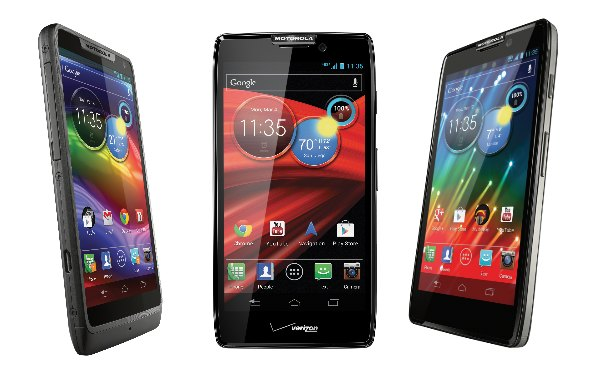 razr-hd-family Get Your Hands on the Motorola Droid RAZR HD Free through Wirefly