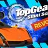 top-gear-ssr-title