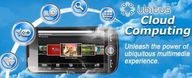 ubitius-640x260 Ubitus and Google Bringing Cloud Gaming to Google TV