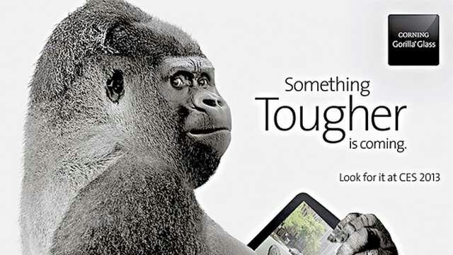 wpid-cgg3_041257321243_640x360 Corning Gorilla Glass 3 is Making Devices Even More Indestructible