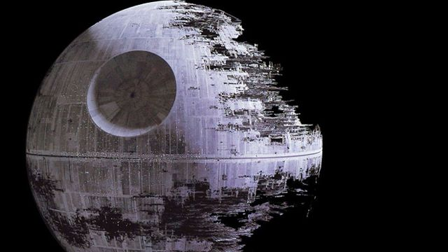 121812_red_deathstar_640 Death Star Kickstarter Campaign Creators Ask for $850 Quintillion for Construction