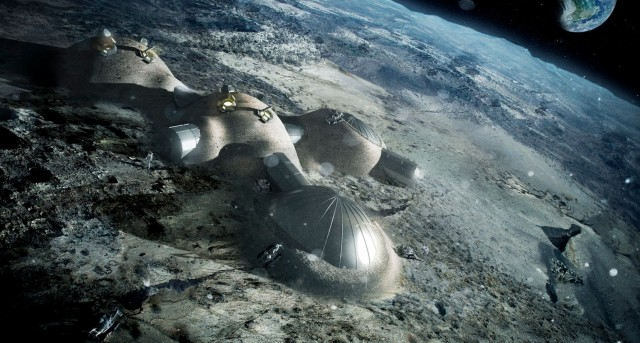 130201-moon-640x343 First Lunar Base Could Be 3D Printed Tatooine-Like Domes