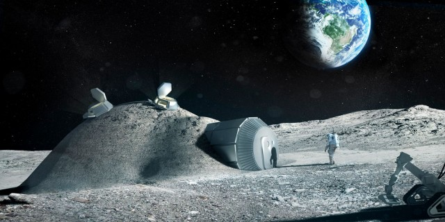 130201-moon3-640x320 First Lunar Base Could Be 3D Printed Tatooine-Like Domes