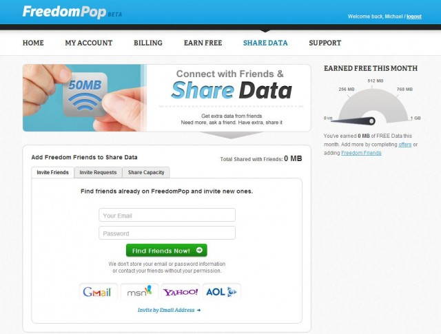130208-freedompop-640x485 Share Your Unused FreedomPop Data via Social Networks