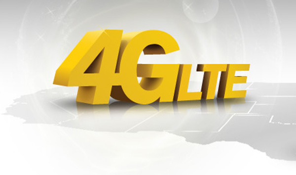 130219-sprint  Sprint 4G LTE Coverage Expands in SF, New York, DC and Florida