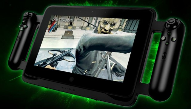 130227-razer Pre-Order the Razer Edge Gaming Tablet This Friday
