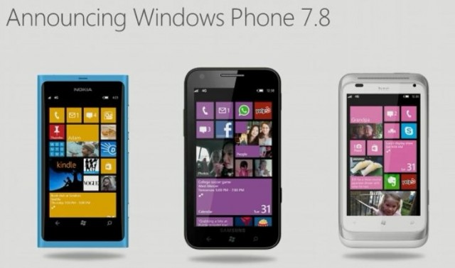 7.8-windows-640x378 Windows Phone 7.8 Users Running into Live Tile Glitch
