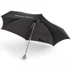 Automatic-umbrella-worlds-smallest-300x300 Behold, the World's Smallest Automatic Umbrella