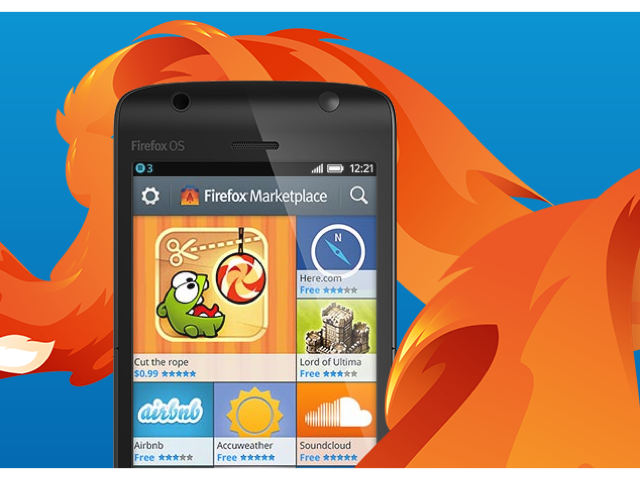 Firefox-OS-feature Samsung not interested in Firefox OS