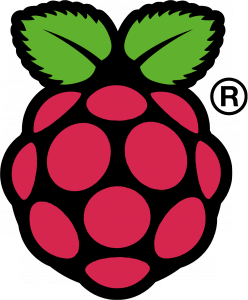 Raspberry-248x300 Raspbmc Gets a Stable Public Release with Version 1.0