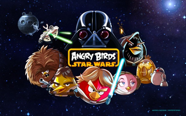 absw1-640x400 Angry Birds Star Wars Hoth Update Finally Comes to Windows Phone 8
