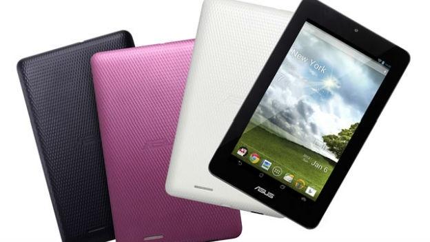 asus-memopad7 Asus Nexus 7 versus Asus MeMo Pad 7: How Does the Pad 7 Compare to its Older Brother?