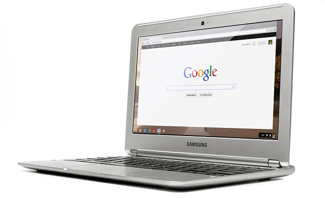 chromebooks Google Doubles the Number of Schools Using Chromebooks in Just 3 Months