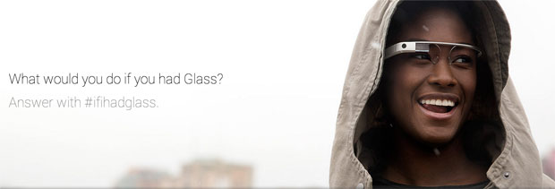 gglass Google Glass Competition Gives You A Chance To Buy Google Glasses
