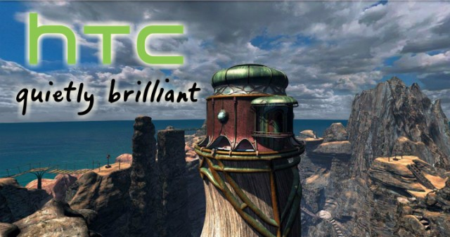 htc-myst-640x337 HTC Myst Rumored to Be the 'Facebook Phone'