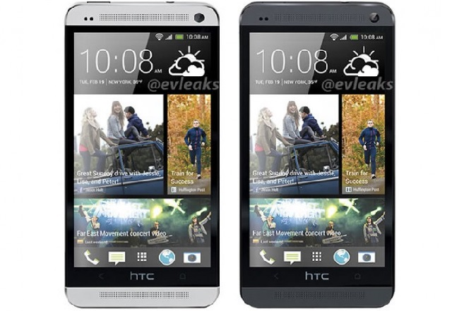 htc-one-image2 Can HTC Reclaim What Has Been Lost with the HTC One?