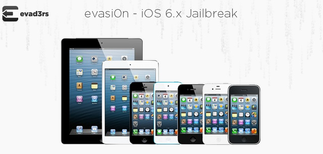 jail Recommended Apps for your iOS 6.0 or iOS 6.1 Jailbroken Device