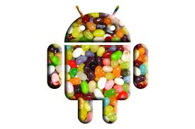 jellies Android Jelly Bean 4.2.2 Starting to Roll Out to Galaxy Nexus, Nexus 7 and Nexus 10