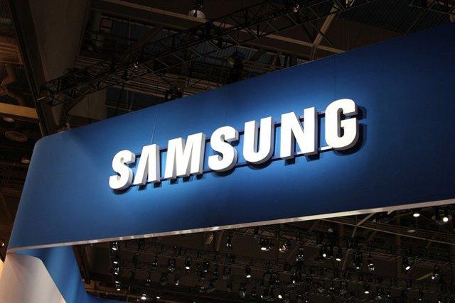 sammy Verizon Version of Samsung Galaxy S4 Spotted in Benchmark?